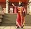 کورش بزرگ، خوشنام ترین فرمانروای تاریخ بشریت