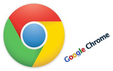 دانلود ورژن جدید Google Chrome 55