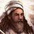 6 فروردین: زادروز زرتشت؛ نخستین آموزگار خرد و آزادگی