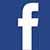 12 ترفند کلیدی در فیسبوک که از آن ناآگاهید