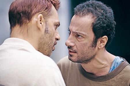 نگاهی به ابد و یک روز محبوب ترین فیلم جشنواره فجر 94