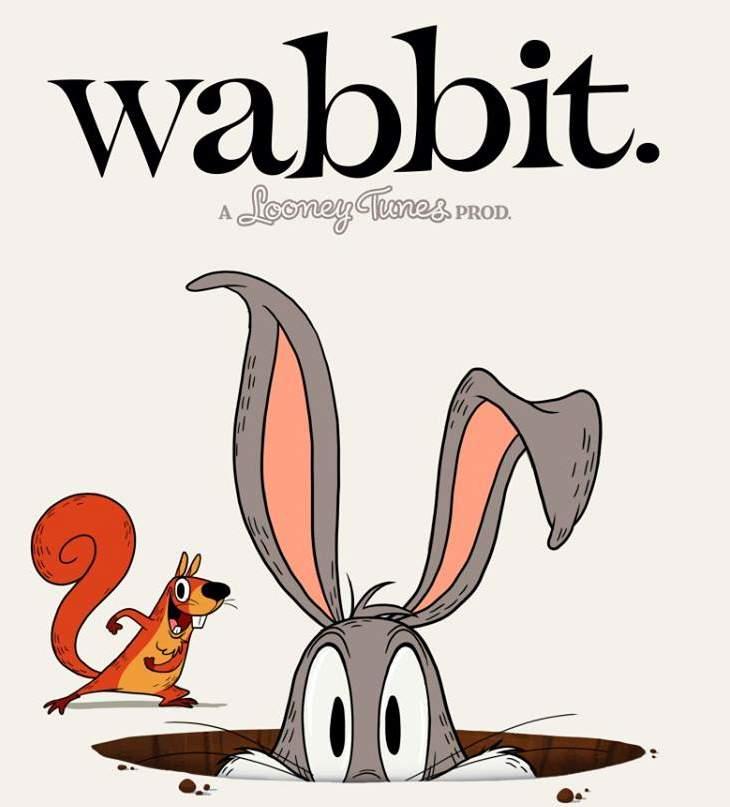 دانلود رایگان فصل 1 انیمیشن بانی خرگوشه 2015