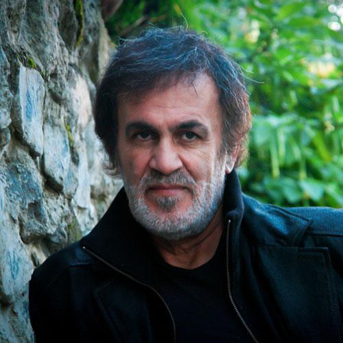 حبیب محبیان خواننده و آهنگساز ایرانی درگذشت / صبح روز 21 خرداد 1395