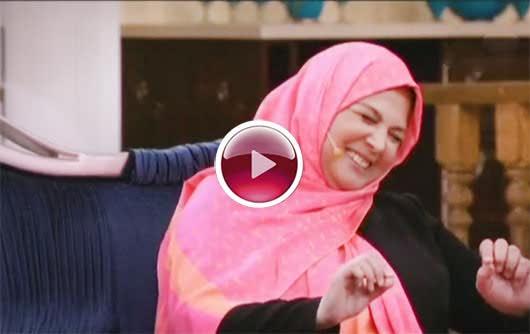 دانلود کلیپ: ازدواج شهره سلطانی و داستان آشنایی با همسرش بهروز پناهنده