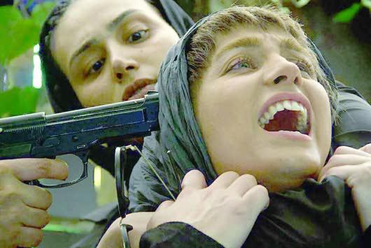 دانلود رایگان کامل فیلم ایرانی جدید آنا لینک مستقیم کم حجم کیفیت بالا