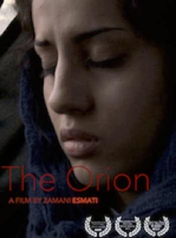 دانلود رایگان کامل فیلم ایرانی جدید اوریون با لینک مستقیم کیفیت کم حجم