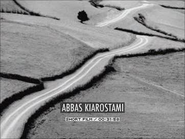 دانلود رایگان کامل فیلم ایرانی جاده های کیارستمی Roads of Kiarostami