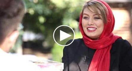 دانلود فیلم سحر قریشی شوخی جنسی محمود شهریاری