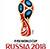 برنامه بازی های تیم ملی در مقدماتی جام جهانی 2018
