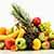 دانستنی های جالب درباره میوه ها
